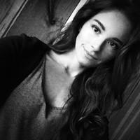 Miranda's photo
