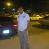 medo05's photo