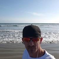 Guy4276's photo