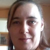 Jules1976#'s photo