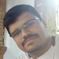 Sundar's photo