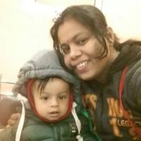 Bhawna's photo