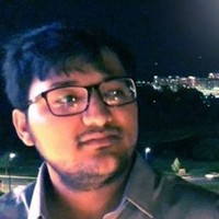 mdanishaslam's photo