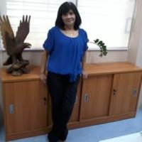 mitucas's photo