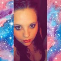 angelaarlene's photo