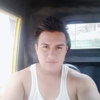 jose miguel's photo