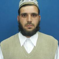 muhammadtariqatatar's photo