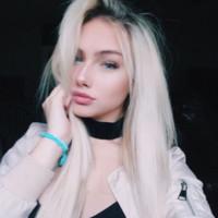 Molly_M's photo