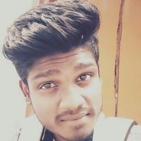 monishmj's photo