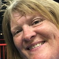 Pikeville older women dating sites
