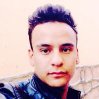 mojtaba2017's photo