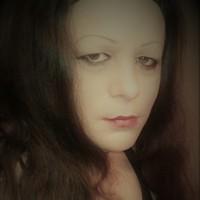 Adriel_greenleaf's photo