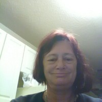 irene's photo