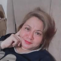 Janette Dela Pena's photo