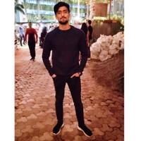 tushar verma's photo