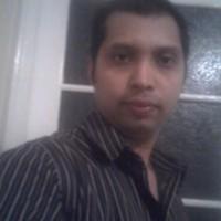 ehsansyd's photo