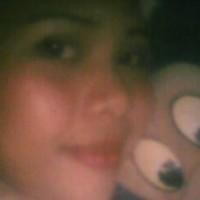 ladyjanemiranda's photo