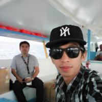 adriansalas's photo