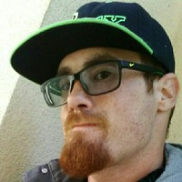 Zachary051991's photo