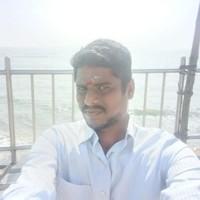 Venkatesh Mv's photo