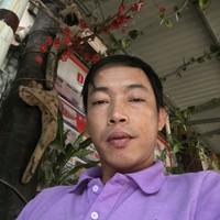 thu's photo