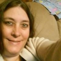 corvet107101's photo