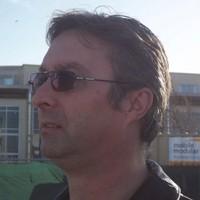 scotaw's photo