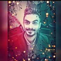 Naseem Alhammadi's photo