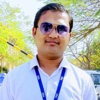 shashank Singh 's photo