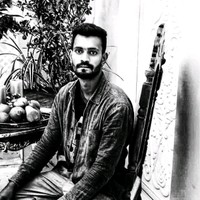 Sharoon Gill's photo