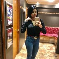 alisa's photo