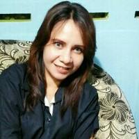 Valasya's photo
