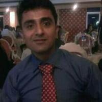 ahsan chanio's photo