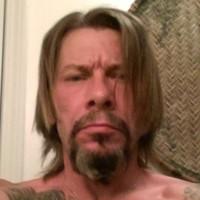 Metalgardener's photo