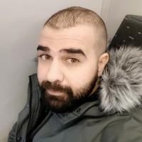 Fatih__Kocoglu.insta's photo