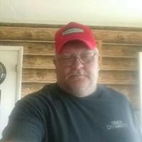 reedlowboy's photo