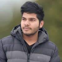 varunsabarwal's photo