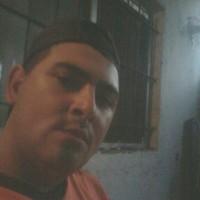 Gustavogolo's photo