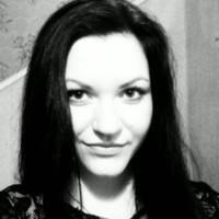 ElenaLeksina's photo
