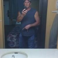 Rocky's photo