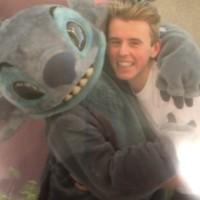 Stitch1988's photo