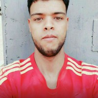 Zohir Brik's photo