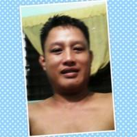 allan751's photo