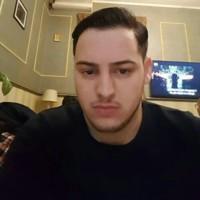 alexxrosi's photo