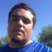 BryanJacob92's photo