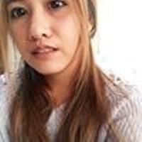 Mookiiz014's photo