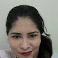 Kati Rico's photo