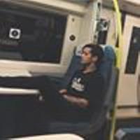 Mauro's photo