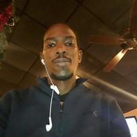 Rugambwa Peter's photo