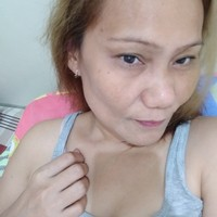 tatez's photo